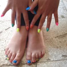 lesbienne hard annonce fetichiste pieds