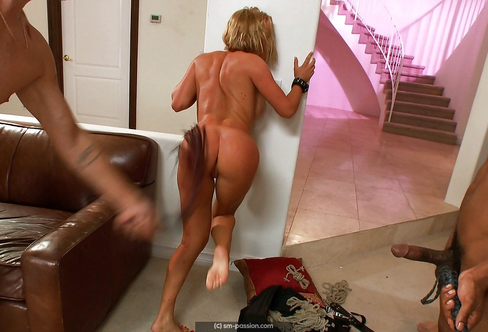 video mature escort marseille