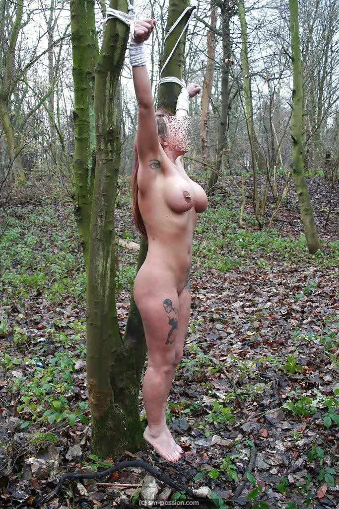sexe gros seins maitresse bdsm