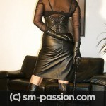 video gratuite x maitresse domina paris