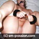 Rencontre bdsm avec esclave sexuelle