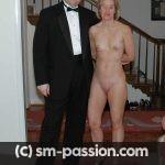 Couple BDSM cherche stage pour soumise