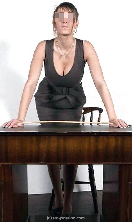 Mistress dominatrice non venale cote d'Azur