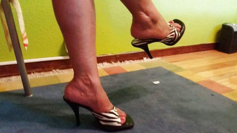 porno femme soumise annonce fetichiste pieds