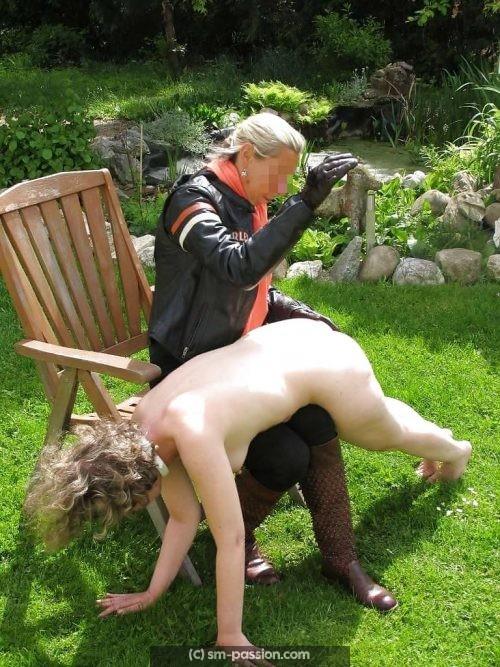 femme nue amateur dominatrice grenoble